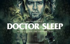 Doctor Sleep prescribes fear