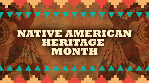 Justice and Diversity League Prepares for Native Heritage Month