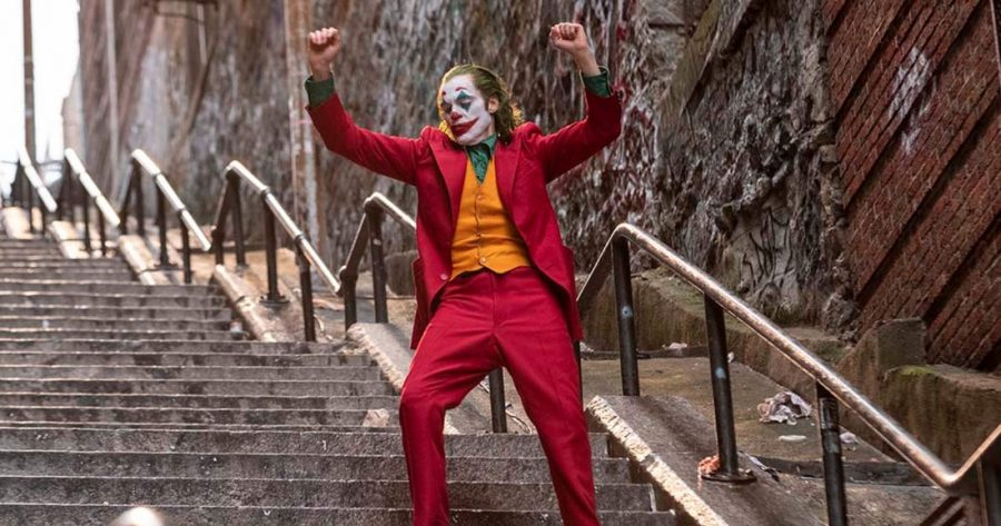 Accusations+of+glorifying+gun+violence+and+mental+illness+has+resulted+in+%22Joker%22+being+one+of+the+most+controversial+superhero+films+in+recent+memory.++Nonetheless%2C+it+has+become+one+of+the+most+successful+R-rated+movies+of+all+time.