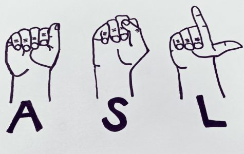 The benefits of ASL