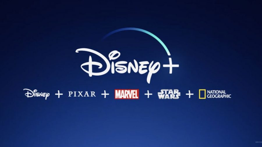 This+is+the+Disney+%2B+logo+with+all+of+the+different+categories+of+items+to+watch.