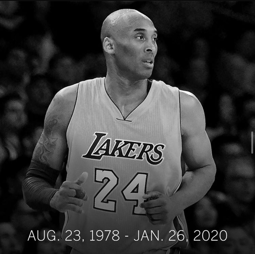 ESPN+nods+to+Kobe%2C+one+of+the+greatest+players+of+all+time