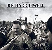 The new movie Richard Jewell takes the cake as the best movie of the month by far. I would highly recommend it to anyone looking for something to do over winter break. *****/5
