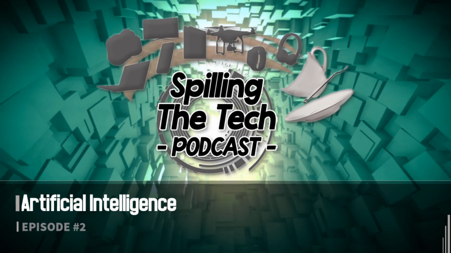 Spilling+the+Tech%3A+Episode+2