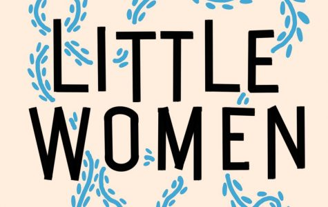 Director Greta Gerwig releases an adaptation of Louisa May Alcott's   book Little Women making it the seventh adaption of the coming of age classic.