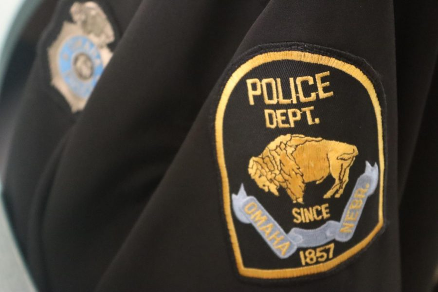 As citizens, law enforcement are intended to serve and protect safety along with prevent crime. Omaha Police Department holds the motto