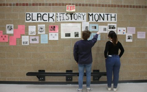 Recognizing all history
