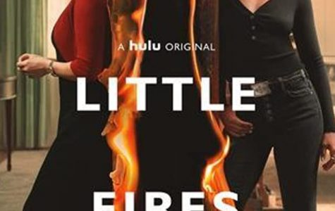 The new Hulu miniseries is the next drama television obsession. *****/5