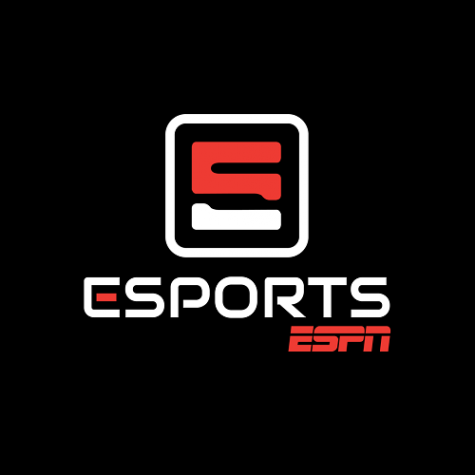 ESPN decides to air 12 consecutive hours of eSports on TV, allowing for millions to watch from home