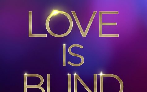 Love is Blind is a binge-worthy reality TV show to watch while in quarantine.
