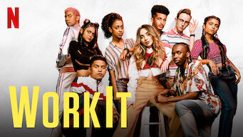 Work It is just like any other Netflix original movie. Once released, it was somehow the top-watched film in its debut weekend, before falling to fifth place in its second weekend.