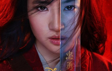While the movie is still watchable, the live-action adaptation of Mulan has a lot of aspects in which the movie could've been better. It is still a good family movie to watch, but don't expect it to live up to the original because your expectations will be ruined. 3/5