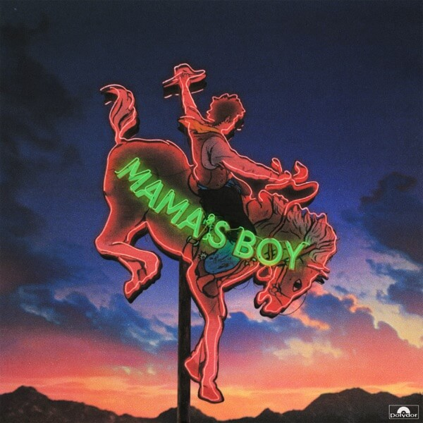 """""""mama's boy"""" took a different approach from their last two albums, """"Malibu Nights"""" and """"LANY."""" The release of this album gave off a nostalgic and southern feeling unlike their usual contemporary heartbreak songs."""