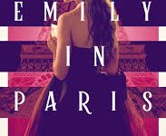 """""""Emily in Paris"""" lands itself on the list of one of the cringiest series Netflix has ever produced. **/5"""