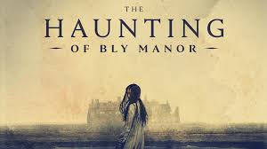 Released on October 9, the new horror series became an instant hit amongst viewers of all ages.