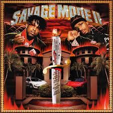 Savage Mode II is a strong follow-up to its predecessor. It has little lowlights and shows why Metro Boomin and 21 Savage are one of the best duos in the game right now. With all the hype surrounding this album, the super-duo delivered.