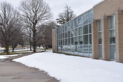 The district has a new plan for remote learning snow days.