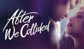 """After We Collided"" starring Josephine Langford and Hero Tiffin released on October 23rd, 2020"
