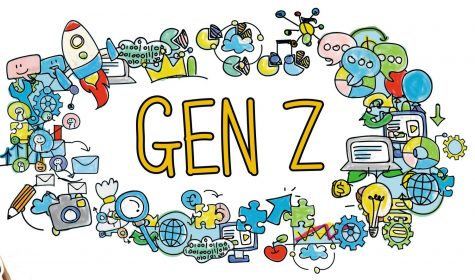 """Gen Zers"" make up a very large portion of the population in the U.S today, and while born in an era of technology, 80% have stated that they aspire to work with cutting-edge technology at some point, according to a study done by Dell. This generation is also expected to account for 30% of the labor force by 2030."