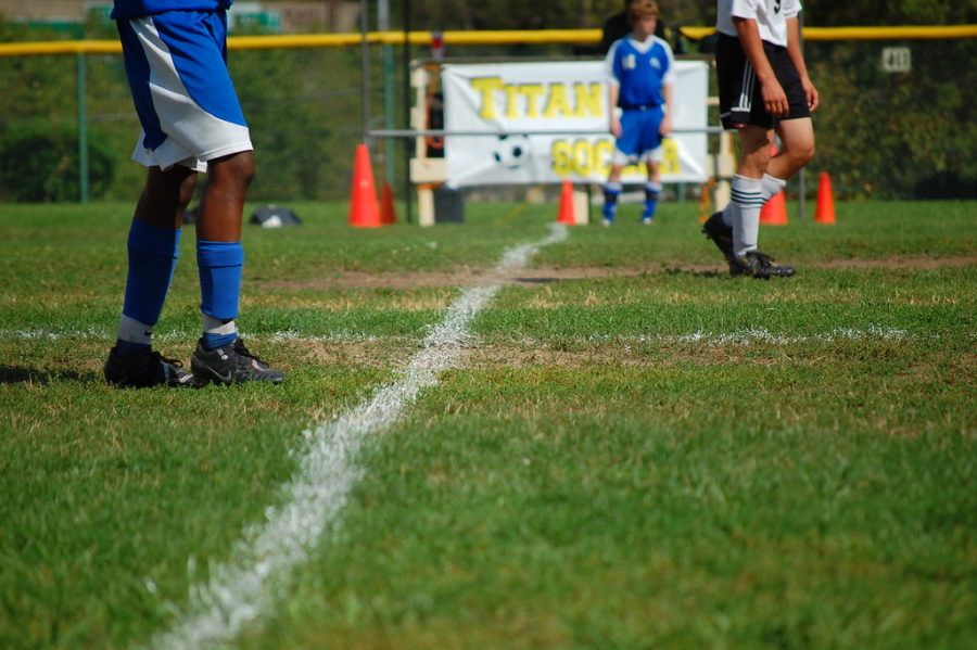 Soccer would be a new experience for both the players and the fans without the offsides offense. It would force a quicker paced game and create more opportunities for each side to score.
