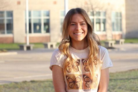 Photo of Brooke Sliva