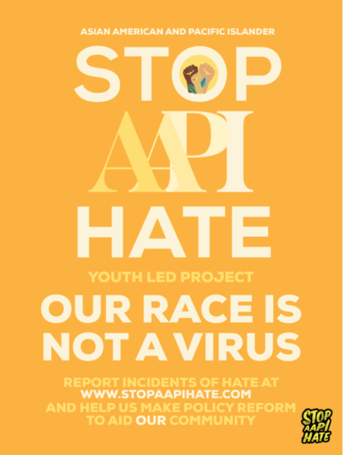 As+a+way+to+spread+awareness+and+support+of+their+cause%2C+groups+in+support+of+AAPI+spread+infographics%2C+statistics%2C+and+resources.+People+share+these+on+social+media+and+educate+others.+