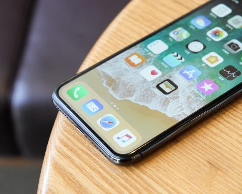 Every year, the use of cell phones in the classroom becomes a bigger problem. Millard Public Schools has adopted a new policy that will restrict when students can use their phones at school.