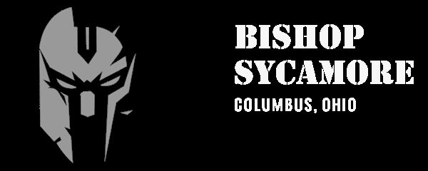The Bishop Sycamore team had a lot of effort put into it to fool both the players of their team and themselves. If the font wasn't a minor red flag, this was taken from their HUDL page, and while the newest highlight is from 2019, it is safe to assume that this was an elaborate scheme, Ill be very creative.