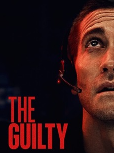 """This thriller crime-filled movie came to theaters on Sept. 24, remaking the 2018 film """"Den Skyldige."""" The rated R film is based in an office as Joe Baylor helps a girl out on a 911 call. Putting in all the effort in this builds up more stress in his life by trying to save the victim."""