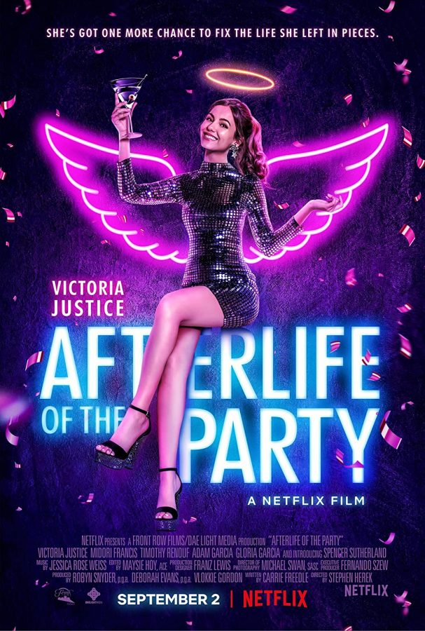 Former+Nickelodeon+star%2C+Victoria+Justice%2C+returns+to+the+acting+scene+by+starring+in+Netflix%E2%80%99s+newest+hit+movie+%E2%80%9CAfterlife+of+the+Party.%E2%80%9D%0A