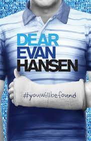 On Sept. 24, 2021 Dear Evan Hansen made its way into theaters, changing the way that mental health is adressed in movies.